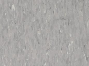 Pumice Gray T3502