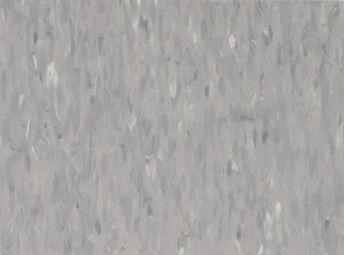 Migrations BBT Pumice Gray