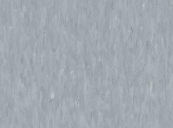 Glacier Gray T3506