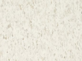 Quartz White T3511