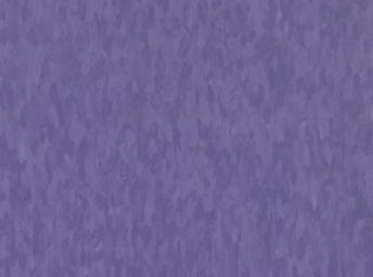 Violet Grape T3525