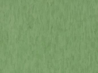 Green Grass T3527
