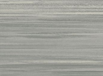 Striations BBT Warm Gray