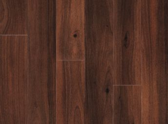 Walnut Medium TP020