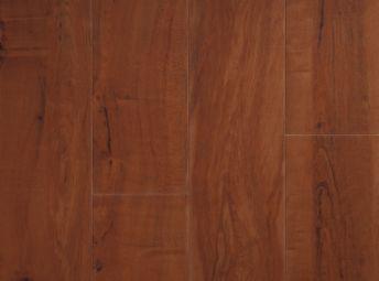 Tudor Plank Medium TP023