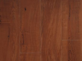 Natural Creations Classics Tudor Plank Medium