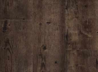 Weathered Oak Medium TP027