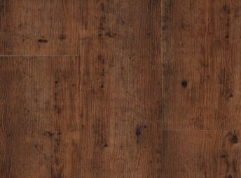 Weathered Oak Golden Brown TP029