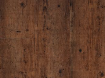 Natural Creations ArborArt Weathered Oak Golden Brown