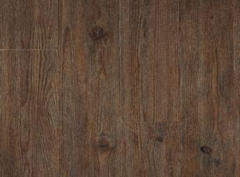 Pine Oak Bronze TP034