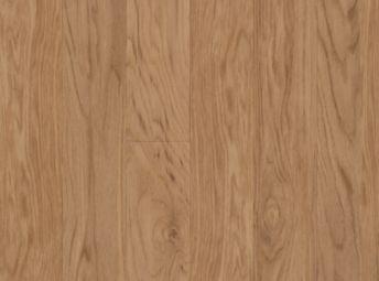 Roan Oak Natural TP035