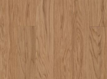 Natural Creations Classics Roan Oak Natural