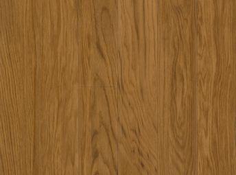 Roan Oak Warm TP036