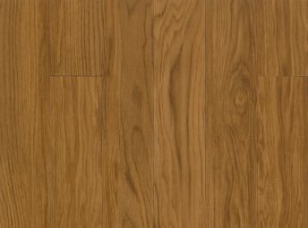 Natural Creations Classics Roan Oak Warm