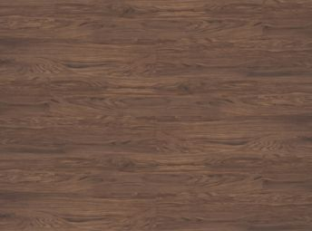 Roan Oak Cocoa .TP037