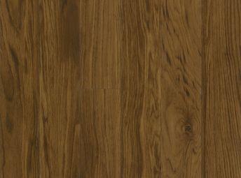 Roan Oak Cocoa TP037