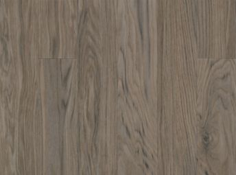 Natural Creations Classics Roan Oak Driftwood Gray