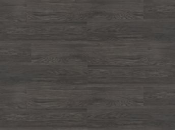 Roan Oak Charcoal .TP039