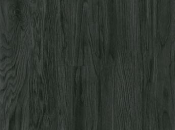 Roan Oak Charcoal TP039