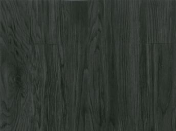 Natural Creations Classics Roan Oak Charcoal