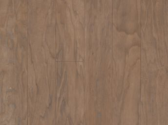 Nouveau Maple Natural Gray TP043