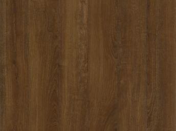 American Walnut Sienna TP052