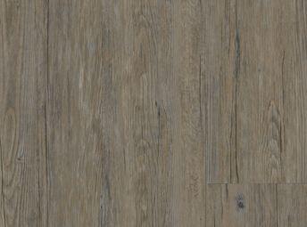 Driftwood Grayed TP062