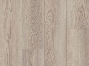 Kennesaw Oak Alpharetta TP110
