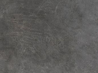 Marietta Stone Shadow TP120