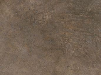 Marietta Stone Rust TP121