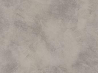RawCrete Cool Stone TP548