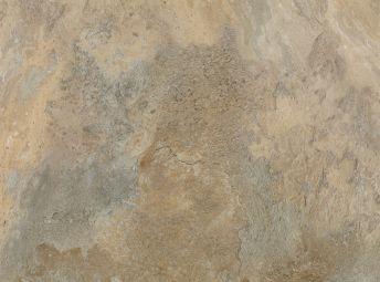 Rock Solid Sandstone TP549