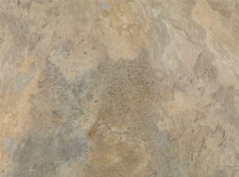 Natural Creations EarthCuts Rock Solid Sandstone
