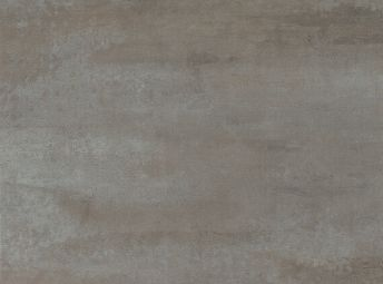 Silk Scarf Platinum TP714