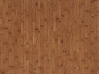 Natural Creations ArborArt Plank Bamboo Carbonized