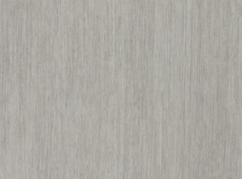 Natural Creations Classics Aria Gray Beige
