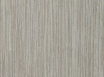 Natural Creations Classics Stream Gray Beige