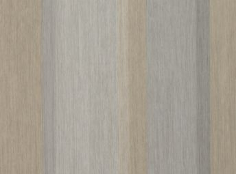 Natural Creations Mystix Jet Gray Beige