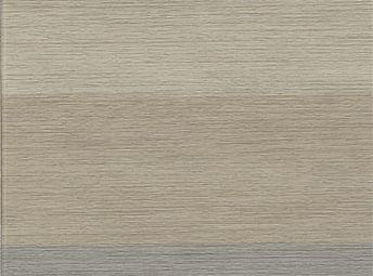 Sideline Gray Beige TP779