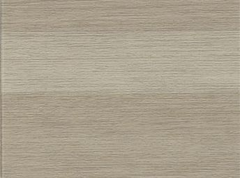 Natural Creations Classics Sideline Gray Beige