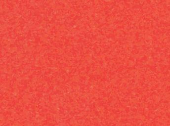 Tangerine 4J105425