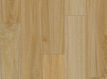 Tasmanian Oak 1Q100954
