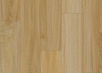 Laminate - Tasmanian Oak