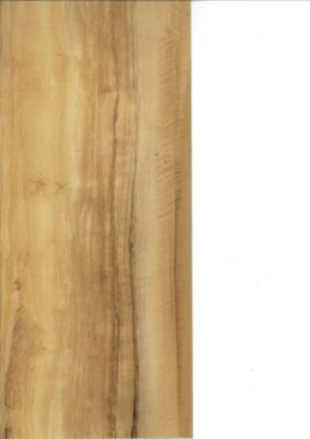 Luxury Vinyl Plank Tile Tigerwood Blonde 1k168691