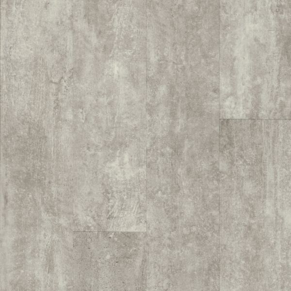 Armstrong Vivero Best Cinder Forest - Gray Allusion Luxury Vinyl Tile