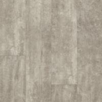 Armstrong Vivero Best Cinder Forest - Beige Breeze Luxury Vinyl Tile