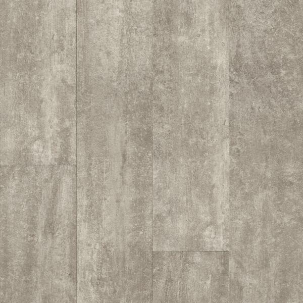 Armstrong Vivero Best Cinder Forest - Beige Breeze Luxury Vinyl Tile
