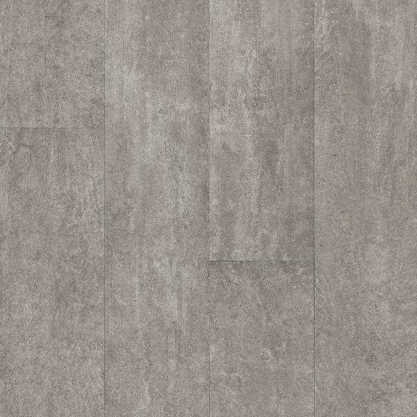 Armstrong Vivero Best Cinder Forest - Cosmic Gray Luxury Vinyl Tile