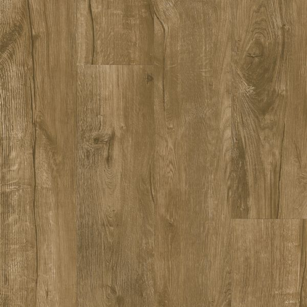 Armstrong Vivero Best Gallery Oak - Cornhusk Luxury Vinyl Tile