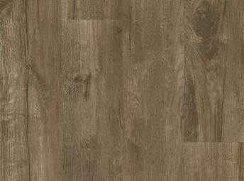 Gallery Oak Chestnut U1031